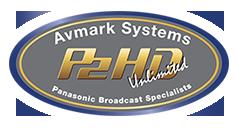 avmark_logo13