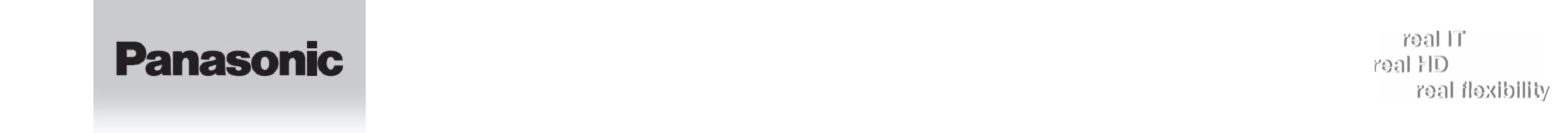 Avmark Systems